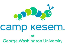DC summer camps