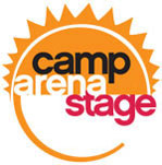 DC summer camps Virginia Rep
